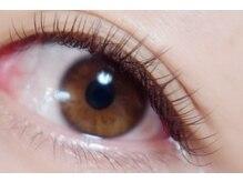【eye Instagram アカウント】nail_eyelash_mia_ayumi