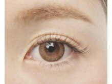 アイボーテ バイ シュエット 本店(eye beaute by chouette)/Cカール 120本