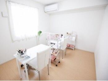 プライベート ネイル サロン カタルパ(Private nail salon catalpa)