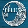ヘアーアンドネイル ベルナ(Hair&Nail BELUNA)のお店ロゴ