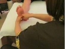ほぐしのハンズ 志木店(Hands)