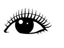 リス アイラッシュ 恵比寿(Liss Eyelash)/Natural / ナチュラル