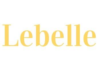 リベル 名古屋(Lebelle:)/ハーブピーリングリベル名古屋