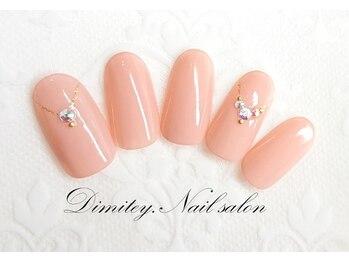 Dimitey. Nail salon_デザイン_05