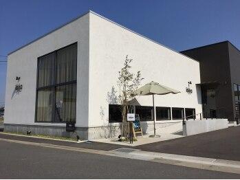 イデア 研究学園店(idea)(茨城県つくば市)
