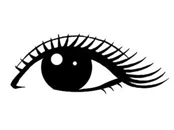 リス アイラッシュ 恵比寿(Liss Eyelash)/Sexy / セクシー