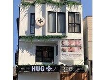 ハグライフ(HUG LIFE)