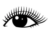 リス アイラッシュ 恵比寿(Liss Eyelash)/Gorgeous / ゴージャス