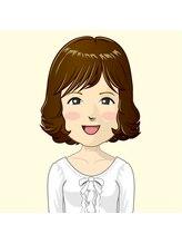 美肌健全美エステサロンリジュアン (Rijuan)Tani 名