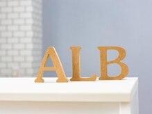 エーエルビー(ALB)