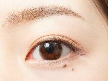 アイラッシュメゾンアンドゥ (eyelash maison undeux)/セクシー100本