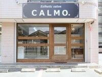 カルモ(CALMO.)