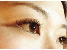 アイラッシュ エクステンションサロン ティース(Eyelash Extension Salon TTy's)の雰囲気(ベースアップカールでスッキリな目元へ★詳しくはブログにて)