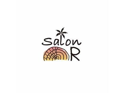 サロンアール(Salon R)の写真