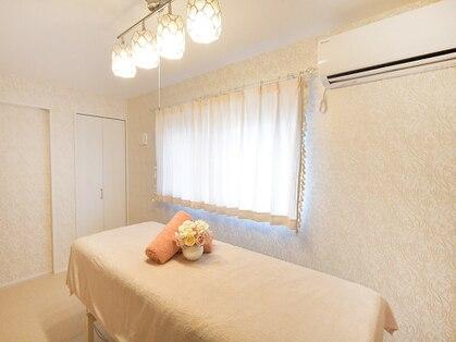 Esthetic salon Aya