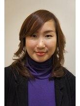 サコハナ(Sakohana Hair&Beauty)yoshiko