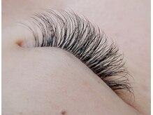ララアイラッシュ(Rara eyelash)の店内画像