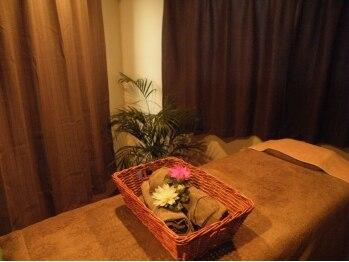 シシラ(shishira)(神奈川県鎌倉市)