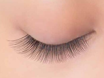 リス アイラッシュ 恵比寿(Liss Eyelash)/160本(片目80本)