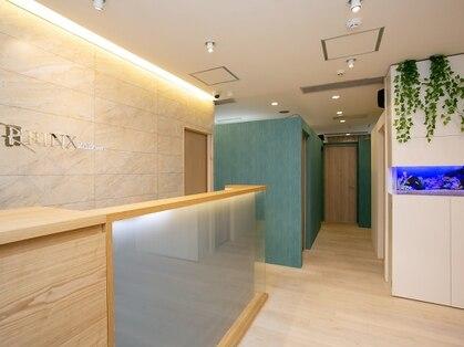 リンクス 船橋駅前店(RINX)