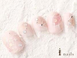シアーカラー桜アート 10480円