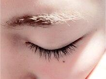 スティル ヘアアンドアイラッシュ(STILL hair & eyelash)/【Before】Jカール/120本