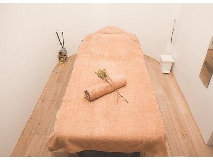 アンド リラクゼーション フレイ整骨院(&Relaxation)の写真