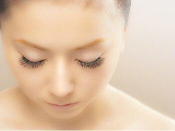 アイラッシュサロンブラン 武蔵小杉駅前店(Eyelash Salon Blanc)/仕上りイメージ☆