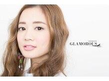グラマラス 静岡店(GLAMOROUS)