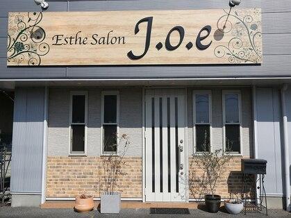 Esthe Salon J.o.e