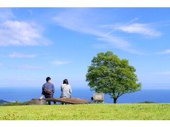 アロマアンドボディデザインサロン アースカラー 自由が丘(EARTH COLOR)/¥1,000 特別優待券プレゼント♪
