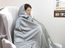 【ハーブ温浴】妊活中の方は週2回の温浴がオススメ♪