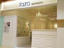 ラソ アイ ビューティー 今治新都市店(lazo eye beauty)