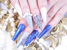 ネイルサロンアール&エヌ(nail salon R&N) PG001691750