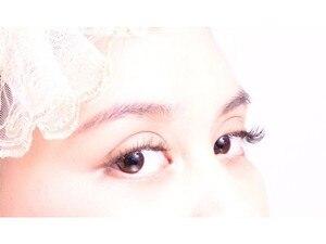 アイラッシュアンドネイル バイ レイン(eyelash&nail By RAIN)の写真