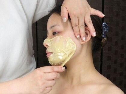 サロン リサ(Salon Lisa)の写真