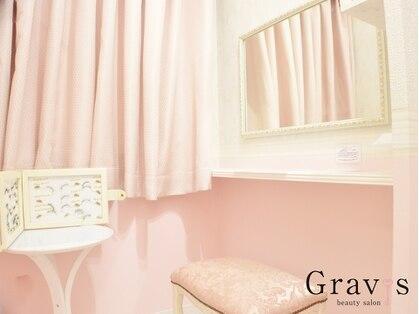 グラビス ランジュ 船橋店(Gravis L'ange)の写真