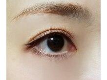 アイラッシュアトリエ フィグ(eyelash atelier fig)