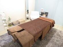 タカサキボディサロン(TAKASAKI body salon)の詳細を見る