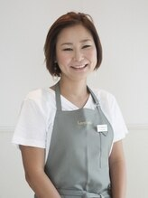 キープスマイル 戸塚WEST店(keep smile)N.Utagawa