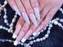 ネイルサロンアール&エヌ(nail salon R&N) PG001691766