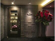 メンズサロン グロス(men's salon GLOSS)