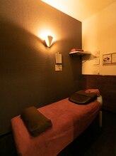リフラック 町田店/個室は2部屋