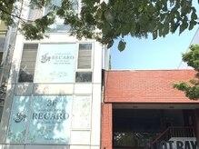 レカロ 熊本本店(RECARO)の雰囲気(シャワー通りにお店があり、お仕事帰りに◎)
