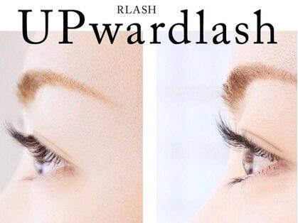 アイラッシュサロン カオリ(eyelash salon KAORI)の写真