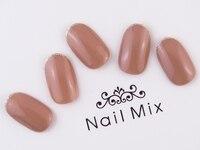 ネイルミックス 熊本下通店(Nail Mix)