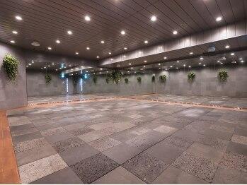 ホットヨガスタジオ 美温 武蔵浦和店(埼玉県さいたま市南区)