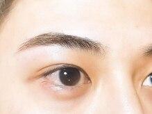 アイブロウサロン ミラ(Eyebrow Salon Mira)