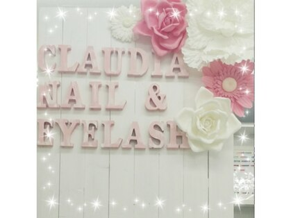 CLAUDIA NAIL&Eyelash 川越市駅前店
