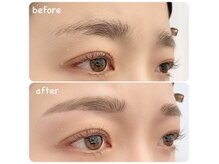 アイラッシュサロン ブラン イオンモール出雲店(Eyelash Salon Blanc)